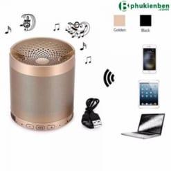 Bán buôn loa Bluetooth HF-Q3