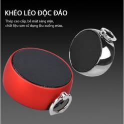 Loa Bluetooth B02