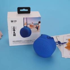 Loa Bluetooth T119